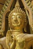 thailand wat Zdjęcia Royalty Free