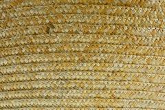 Thailand weaving Stock Photography