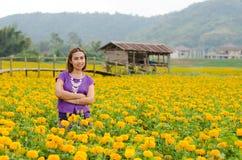 Thailändische frauen, die amerikanische männer suchen