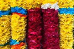 Thaipusam装饰 库存图片