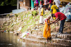 Thaipusam Royalty Free Stock Images