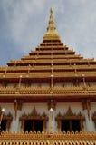 Thais art. Royalty-vrije Stock Afbeelding