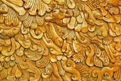 Thais art. royalty-vrije illustratie