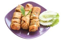 Thais de lentebroodje Stock Foto