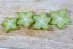 Thais fruit Stock Foto