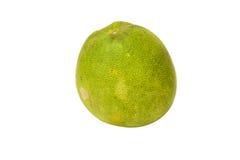 Thaise grapefruit Stock Afbeelding