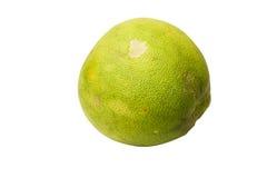 Thaise grapefruit Royalty-vrije Stock Foto