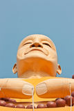 Thaise monnik Stock Foto