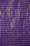 Thaise Thaise Grafisch van Stoffenpatronen Royalty-vrije Stock Afbeelding