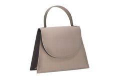 ThaiSilk, τσάντα Στοκ φωτογραφία με δικαίωμα ελεύθερης χρήσης