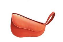 ThaiSilk, Hand Bag stock photo