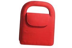ThaiSilk, sac à main Images stock