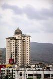 Thakur by Fotografering för Bildbyråer