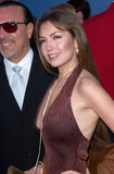 Thalia,Tommy Mottola,THALIA SODI Stock Photo