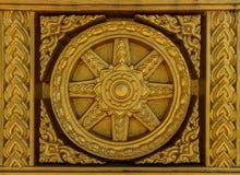 buddhismus symbol stockfoto bild 41194179. Black Bedroom Furniture Sets. Home Design Ideas