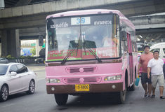 39 Thammasart Uni. - Sanamluang Royalty Free Stock Photos