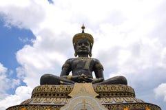 Thamracha de Bouddha Maha Photographie stock
