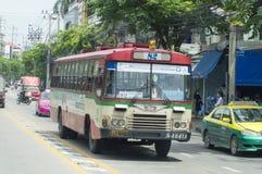 82 Thanam Phra - Sanamluang Photographie stock