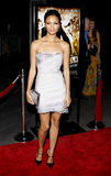 Thandie Newton Images stock