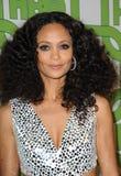 Thandie Newton photos stock