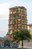 Thanjavur Maratha Palace Stock Photography