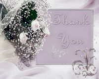 Free Thank You Stock Images - 16079454