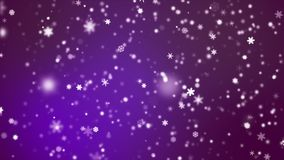 Broadcast Snow Flakes, Purple, Events, Loopable, 4K. Thank you for choosing this Background. This Background is called `Broadcast Snow Flakes 04`, which is 4K