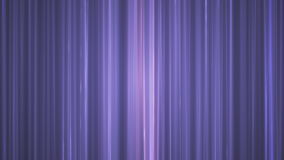Broadcast Vertical Hi-Tech Lines, Purple, Abstract, Loopable, 4K. Thank you for choosing this Background stock video