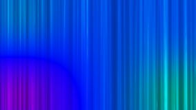 Broadcast Vertical Hi-Tech Lines, Blue, Abstract, Loopable, 4K. Thank you for choosing this Background stock video