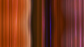 Broadcast Vertical Hi-Tech Lines, Brown, Abstract, Loopable, 4K. Thank you for choosing this Background stock video