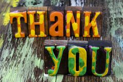 Thank you greeting appreciation healthcare support gratitude