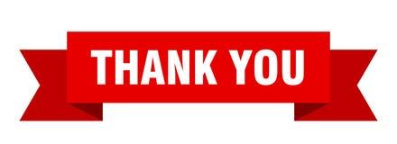 thank you ribbon.