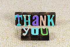 Thank you thanks greeting thanksgiving appreciation friendly help giving