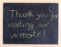 Thank you for visiting our website Royalty Free Stock Photography
