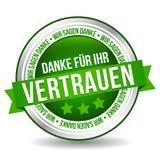 Trusted Deutsch
