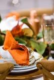 thanksgiving Fotografia de Stock