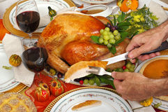 thanksgiving images libres de droits
