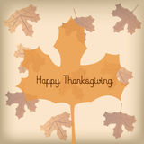 thanksgiving Images stock