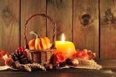 thanksgiving στοκ φωτογραφίες με δικαίωμα ελεύθερης χρήσης