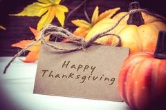 thanksgiving στοκ εικόνες με δικαίωμα ελεύθερης χρήσης