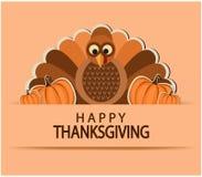 thanksgiving Stockbilder
