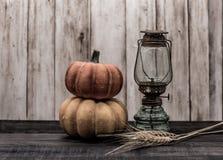 thanksgiving Imagen de archivo libre de regalías