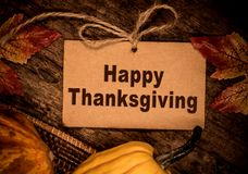 Thanksgiving background with fruit and vegetable royalty free stock photography