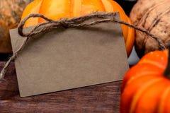 Thanksgiving background stock image