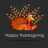 Thanksgiving background Royalty Free Stock Photos
