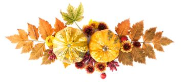 Thanksgiving or Christmas Background of Holiday Turkey. On the Plate with Peppers and Berries on a Wooden Table stock images