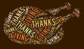 Thanksgiving Concept Stock Photos