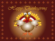 Free Thanksgiving Day Stock Photography - 21836672