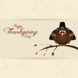 Thanksgiving day Royalty-vrije Stock Fotografie