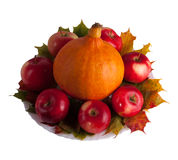 Thanksgiving Day. Happy thanksgiving background images. Thanksgiving beautiful food image. This is a picture for designers and print royalty free stock photos